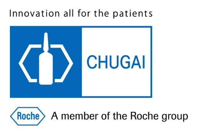 Chugai : opinion positive du CHMP pour Hemlibra® dans l'hémophilie A sévère sans inhibiteurs