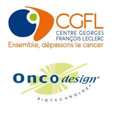 Oncodesign : des résultats de l'étude clinique du radiotraceur 18F-ODS2004436 dans le cancer du poumon