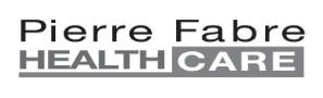 L'Institut Pierre Fabre de Tabacologie (IPFT) lance la 1ère édition du Prix de l'Innovation