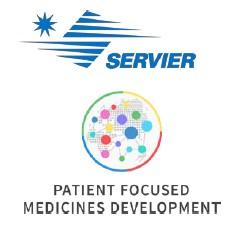 Servier rejoint la plateforme collective Patient-Focused Medicines Development