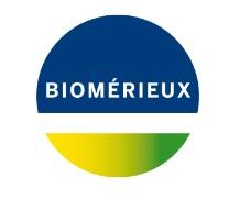 bioMérieux acquiert l'américain Invisible Sentinel