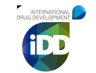 iDD biotech reçoit un second paiement d'étape de Genmab