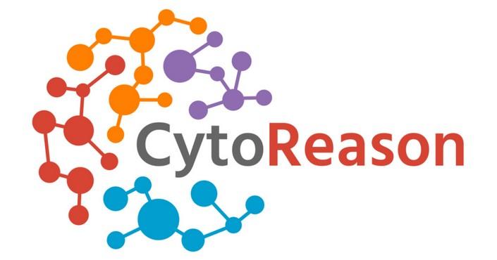 CytoReason et Pfizer vont collaborer pour découvrir de nouveaux médicaments