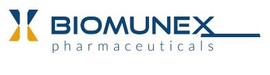 Biomunex