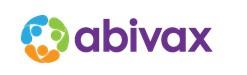 Abivax : approbation de la FDA pour un essai de phase 1/2 chez les patients atteints du cancer du foie (CHC)