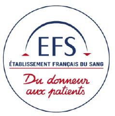 Leucémie : l'équipe de recherche de l'EFS de Besançon développe un médicament innovant (CART-cells)