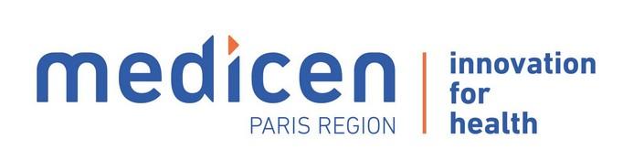 Medicen Paris Region présente sa nouvelle stratégie lors du 3e Medicen Day