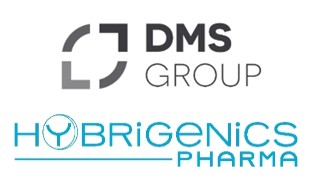 DMS Group et Hybrigenics entrent en négociation exclusive
