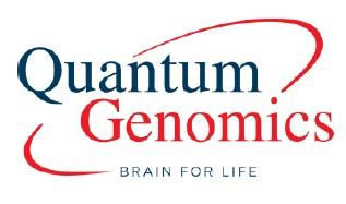 Quantum Genomics conclut un accord de licence et de collaboration exclusif avec Xediton Pharmaceuticals