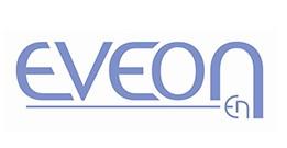 Eveon signe un accord de partenariat avec un laboratoire pharmaceutique basé sur le dispositif médical Intuity® Ject