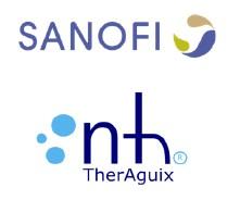 Oncologie : Sanofi et NH TherAGuIX s'associent pour la production d'une nanoparticule innovante