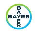 Bayer France : Anna Braeken nommée Directrice Générale de la Division Pharmaceuticals