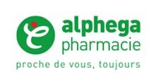 Julie Faine nommée Présidente du réseau Alphega Pharmacie en France