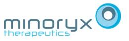 Minoryx Therapeutics lance une étude de phase II dans l'ataxie de Friedreich