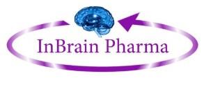 InBrain Pharma lève 1 million d'euros pour accélérer le développement de sa technologie de Brain Infusion