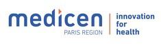 Concours d'innovation : Medicen Paris Region accompagne quatre lauréats en santé de la vague 2