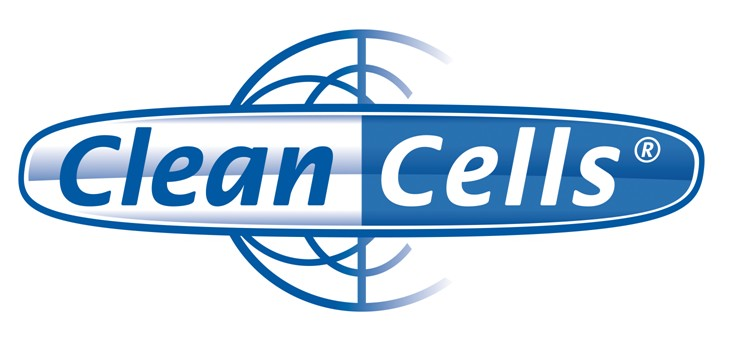 Clean Cells fait l'acquisition de BE Vaccines