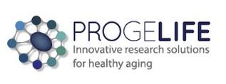 Maladies rares du vieillissement : Progelife lève 400 000 € pour développer ses molécules thérapeutiques innovantes