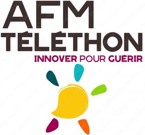 Maladies neurologiques : l'AFM-Téléthon reçoit le prix « Pioneer in Technology Development »