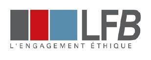 Le LFB annonce la conclusion de la vente de CELLforCURE à Novartis