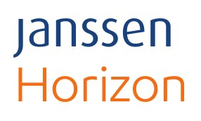 Immunothérapie : Janssen Horizon lance un appel à projets destiné aux jeunes chercheurs