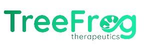 TreeFrog Therapeutics lève plus de 7 millions d'euros