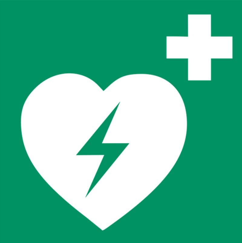 Dispositifs médicaux : les défibrillateurs automatisés externes sous surveillance de l'ANSM