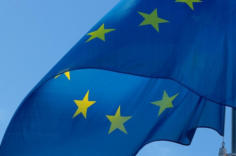 Génériques et biosimilaires : le GEMME se félicite de l'adoption d'une mesure en faveur de l'industrie européenne