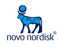Novo Nordisk : l'ASMR de TRESIBA®, insuline basale à longue durée d'action, a été réévaluée