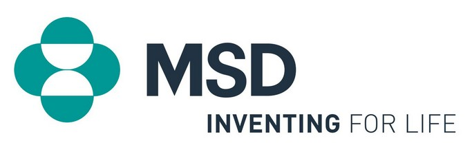 Clarisse Lhoste nommée Présidente de MSD France
