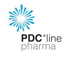 PDC*line Pharma : feu vert pour un essai de phase I/II avec son vaccin contre le cancer du poumon non à petites cellules
