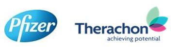 Pfizer va acquérir la biotech Therachon pour 340 millions de dollars