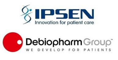 Debiopharm et Ipsen prolongent de 15 années leur partenariat stratégique pour le Decapeptyl®
