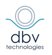 DBV Technologies : Michele F. Robertson nommée Directrice Juridique Groupe