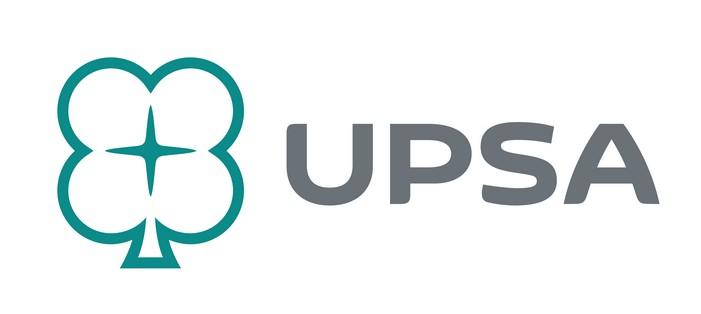 Isabelle Van Rycke nommée présidente et CEO d'UPSA