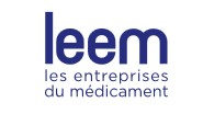 Industrie pharma : signature de deux accords de branche sur la formation professionnelle et la GPEC post-réforme