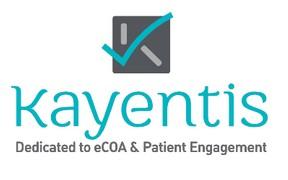Essais cliniques : Kayentis lève 7 millions d'euros pour accélérer le déploiement à l'international de sa plateforme digitale