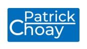 Le Groupe Patrick Choay SA nomme Céline Garreau Directrice des Opérations Industrielles et Supply Chain