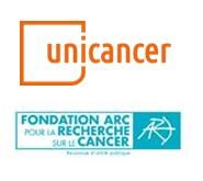 Unicancer : inclusion du 1er patient âgé dans la sous-étude CHECK'UP Elderly pour explorer les réponses aux immunothérapies