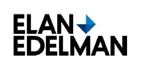 Roxane Philippe rejoint Elan Edelman en tant que responsable de l'expertise santé