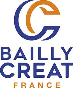 Laboratoire Bailly-Creat : Denis Rousseau nommé Directeur de site et Pharmacien Responsable