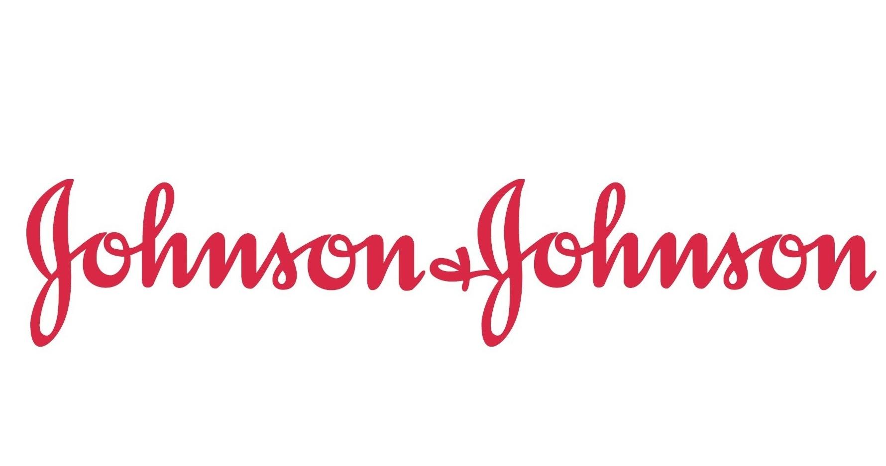 Johnson & Johnson : dépôt des demandes d'AMM européennes du vaccin expérimental anti-Ebola de Janssen