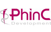PhinC Development lance sa filiale PhInc. Modeling à Montréal