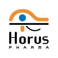 Horus Pharma signe des partenariats avec Eyeneed et Ophtabase