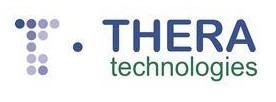 Theratechnologies : les résultats de l'étude de la tésamoréline pour la NAFLD publiés dans le Lancet HIV