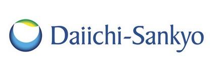 Daiichi Sankyo : Ken Takeshita, MD, nommé responsable mondial R&D