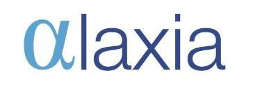 Maladies respiratoires : Alaxia rejoint le consortium européen iABC