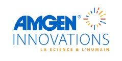Amgen France lance le programme d'investissement « Amgen Innovations »
