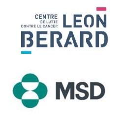 Recherche clinique en oncologie : le Centre Léon Bérard et MSD France signent un accord cadre stratégique