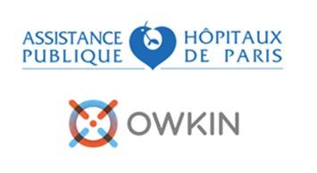 L'AP-HP et Owkin s'associent pour accélérer la recherche clinique grâce à l'intelligence artificielle